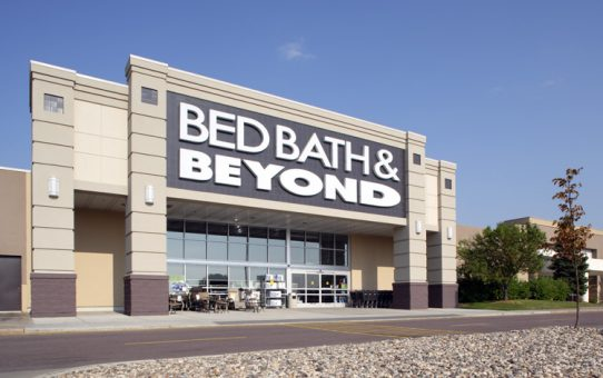 Bed, Bath & Beyond Return Policy Review