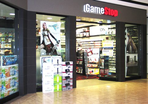 Gamestop Store Return Policy Review