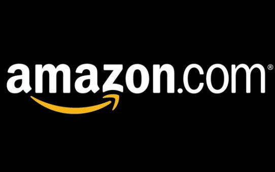 Return Policy for Amazon