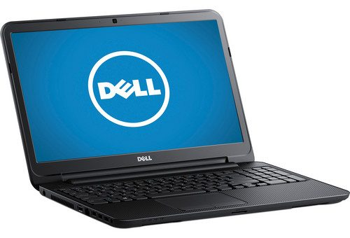 Return Policy for Dell Laptop