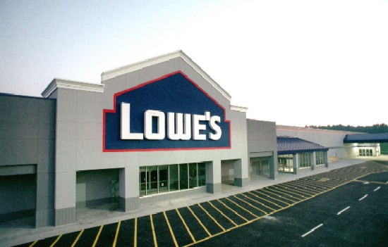 Lowes return store policy