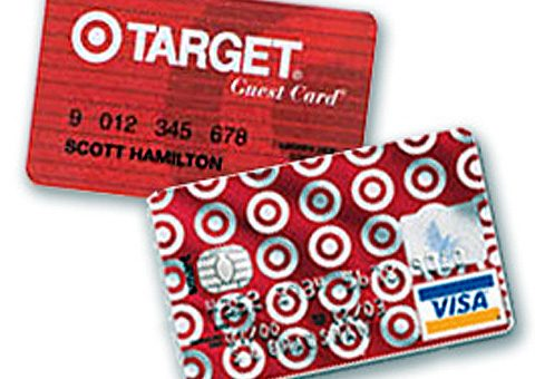 Target return policy without receipt