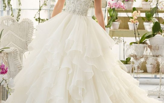 Best Store Return Policy for Wedding Dresses
