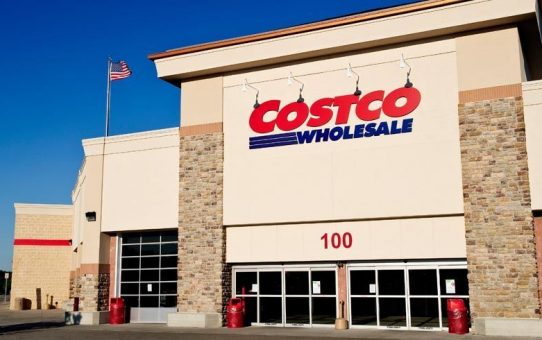 Costco Return Policy Review