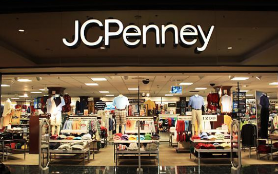 JCPenney Return Policy Review