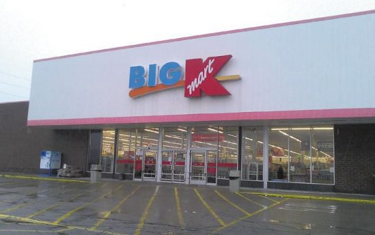 Kmart Store Return Policy Review