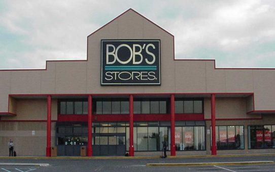 Bob's Store Return Policy