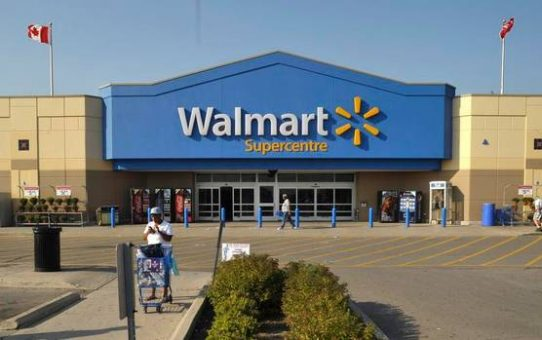 Walmart Site to Store Return Policy