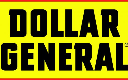 Dollar Store Return Policy